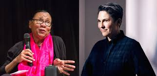 Love as the Practice of Freedom by Bell Hooks   Black Power     Essay writing process Choosing to be honest is the first step in the process of love  There is