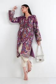 Casual Dress Designs Images 2018 Casual Dresses Design 2018 In Pakistan
