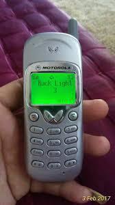 Jual Motorola c289 ( jadul) di lapak ...