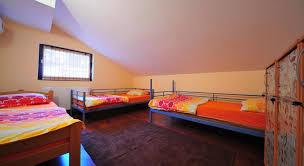 3 bed room 1