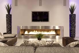 ... Homey Inspiration Fireplace Interior Design 11 Ideas For Interior  Design Fireplaces CozyHouze Com ...