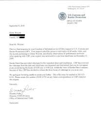 Letter Of Recommendation For Immigration Sample Calmlife091018 Com