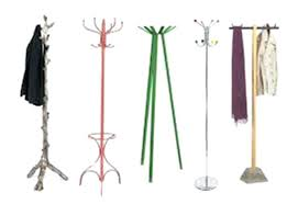 office coat hooks. Office Coat Rack Umbrella Stand Hooks Uk A
