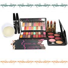 makeup artiste travel loreal pack of 20 12 loreal pencils 1 eyeshadow of 20 colors 1
