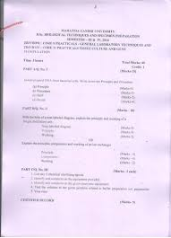 computer science topics for research paper do my astronomy zoology paper ii pms past paper jahangir s world times creative writing essay titles ninjaessays is