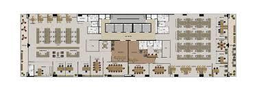 the office floor plan. BUILDING OFFICE FLOOR PLAN - Recherche Google The Office Floor Plan