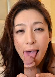 Marina Matsumoto Photo Tube Gallery Page 1 JJGirls AV.
