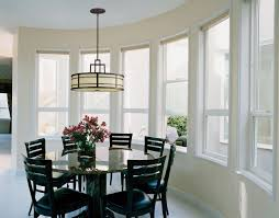 painted dining room furniture ideas. Painted Dining Tablesikea Room Sets Black Twin Pendnt Lamp As Well Oval Table Contemporary Pendant Lighting Chairs For Bay Window Accent Furniture Ideas