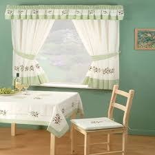 Kitchen Curtain Designs Curtain Kitchen Of 5 Items Search Results For Hummingbird Kitchen