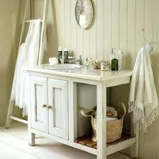 bathroom vanities cottage style. Cottage Bathroom Vanity Style Cabinet Unit Vanities Shower Remodel . S