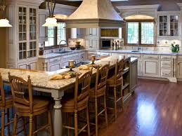 L Shaped Kitchen Island L Shaped Kitchen Islands With Seating Best Kitchen Island 2017