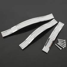 modern cabinet door handles. Image Of: Contemporary Drawer Pulls Diamond Modern Cabinet Door Handles