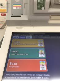 At Pictures Your 7-11 Off How Print City-cost Smartphone To