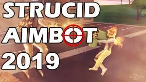 Strucid hack script aimbot script gui (2020 darkhub)hey guys! Strucid Aimbot Script Roblox Exploit 2019 Youtube