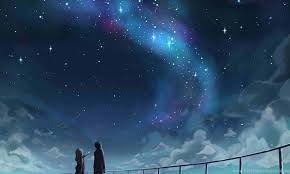 desktop background.  Background Your Lie In April Computer Wallpapers Desktop Backgrounds   Background And E
