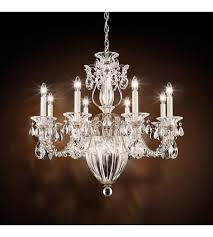 ceiling lights crystal chandelier australia chandelier sconces nursery chandelier chandelier type lights from schonbek chandelier