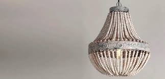 chandelier floor lamps chandelier floor lamp best of shades of light chandelier floor lamp target
