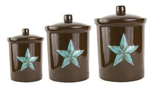 rustic kitchen canisters brown canisters kitchen creative inspiration rustic kitchen canisters star canister set teal and rustic kitchen canisters