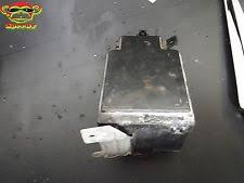 95 civic engine fuse ebay 92 Honda Civic Fuse Box Under Hood 92 93 94 95 honda civic main under hood fuse box with fuses and lid cover Honda Civic Fuse Box Diagram