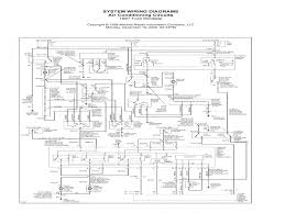 complete system wiring diagrams 1997 ford windstar house wiring 1997 Ford Windstar Fuse Diagram 1997 ford windstar complete system wiring diagrams wiring rh bestdealsonelectricity com ford windstar fuse diagram 2003 ford windstar fuse diagram