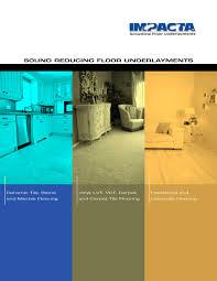 impacta catalog 1 12 pages