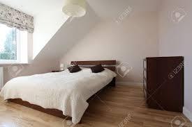 Mens Bedroom Umes Modern House Bedroom Designmizpahxyz