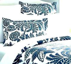 navy duvet covers blue and white dark cover queen king super set quilt c