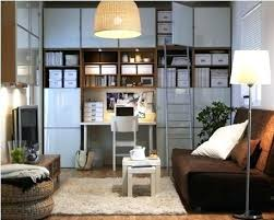 ikea besta office. Ikea Besta Home Office Ideas Google Search Interior  Decorations In Nigeria E