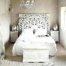 white carved wall decor white wood wall decor beautiful carved wood bed headboard