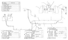 battery volt wiring diagram image wiring 3p 8054 battery and wiring group caterpillar sis spare parts on 4 battery 24 volt wiring