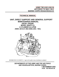 john deere gator 6x4 wiring diagram wiring diagrams john deere gator 4x6 wiring diagram 2 raise and secure cargo box