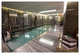 basement hot tub. Hamilton Terrace - Luxury Basement Pool Contemporary-swimming-pool-and-hot- Hot Tub T