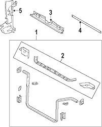 2005 chrysler pacifica exhaust system diagram wiring diagram for base on 2005 chrysler pacifica exhaust system diagram