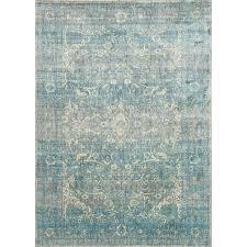 beige and gray area rugs teal beige area rug jesseren beige gray area rug