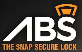 Image result for ABS Locks