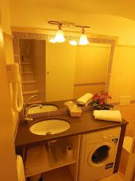 15 best bathroom images on