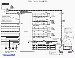 Patlite Le Wiring Diagram   Electrical Drawing Wiring Diagram • besides AR 078 021 1 R   Explosion safe LED Signal Tower   Patlite   Valin also Patlite Wm 212 Wiring Diagram   WIRE Center • likewise  moreover  besides Patlite Signal tower Wiring Diagram Image   Free Collection of likewise  besides AirGrid  patible Stack Light   60mm Signal Light Tower furthermore Patlite Wiring Diagram S le   Wiring Diagram Collection further Patlite – Signal Tower LA6 – See More Do More  Revolite – also moreover Patlite Soft Wiring Diagram   DIY Wiring Diagrams •. on patlite signal tower wiring diagram