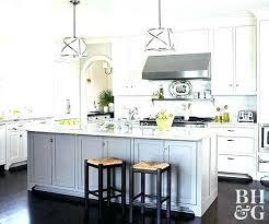 Kitchen Design Dark Wood Floors