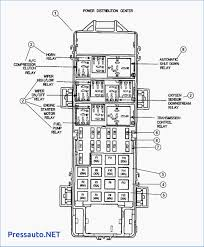 jeep o2 sensor wiring diagram jeep wiring diagrams 4 wire lambda sensor wiring colours at Denso Oxygen Sensor Wiring Diagram