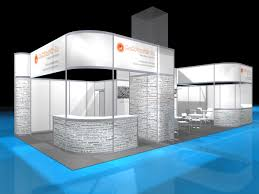 Modular Exhibition Stand Design Modular Exhibition Stand Design Exhibition Systems
