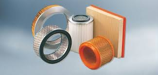 Air Filters Bosch Air Filters
