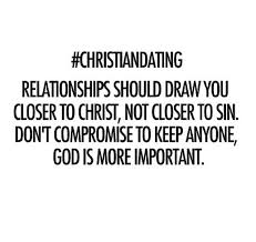 Christian Relationships Quotes Best Of 24 Best Dating God's Way Images On Pinterest Billy Graham Quotes