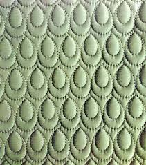Wandering Spirits - Quilted Teardrop Solid Olive Fabric | JOANN & Wandering Spirits - Quilted Teardrop Solid Olive Fabric Adamdwight.com