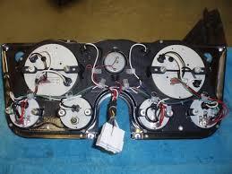 auto meter wiring diagram auto wiring diagrams