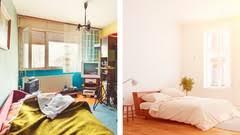 de clutter declutter your bedroom de clutter decluttering udemy
