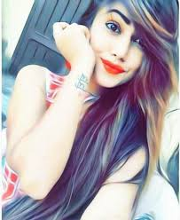 Pin by Aamil Shiekh on aamil | Beautiful girl image, Stylish girl images,  Beautiful girl photo