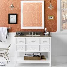 Kids Bathroom Vanities Bathroom Design 2017 Modern Kids Bathroom Ceramic Red Vanity