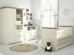 Kids Bedroom Furniture Brisbane Nursery Furniture Packages Online Australia Furniture Baby