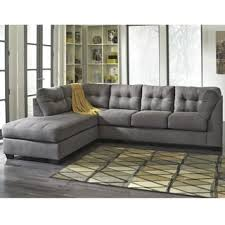 sectional couches sectional couches o