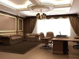 office cabin designs. Modren Designs Office Cabin Designs Images Interior Design Concepts Small  And